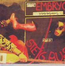Embrione/SCENDI-feat. Jimmy Jackson (NUOVO! saldati ORIGINALE)