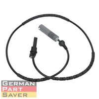 Rear Left or Right ABS Wheel Speed Sensor For 07-13 BMW 1 3 Series E81 E90 E92
