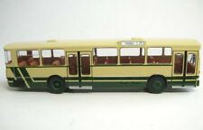 Mercedes-Benz O 305 Autobús de la ciudad (voev) beige/verde
