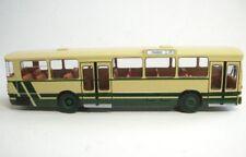 Mercedes-Benz O 305 City Bus ( vöv ) Beige/Green