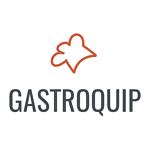 Gastroquip.de
