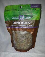 RIÑOSAN/KIDNEY CLEANSER BLEND