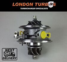 VW Seat Skoda 1.9TDI 130HP-96KW 54399700005 / 12 Turbocharger cartridge CHRA