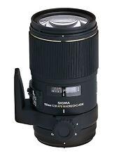 Sigma EX 150 mm F/2.8 DG HSM APO OS Macro Objektiv für Nikon