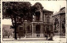 Vilvoorde Vilvorde Belgien Belgique AK ~1940 Hôtel de Ville Stadhuis Rathaus