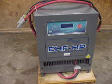 New Exide GNB EHF-HP 24 V Battery Charger Energy Efficient Mod EHP24T15M