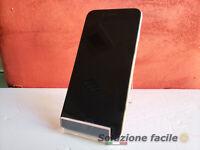 S306_NUOVO SMARTPHONE APPLE IPHONE 6 16GB/64GB/128GB ORIGINALE! 12 MESI GAR ITA
