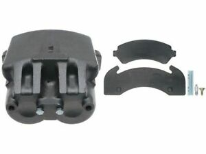 For 1986-2001 Mack CS200P Mid-Liner Brake Caliper Front Raybestos 71816PW 1987