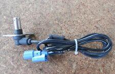 HONDA VFR 1200 2010 10 - FRONT WHEEL ABS SENSOR