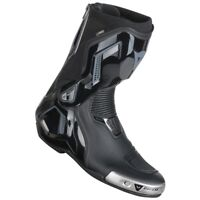 Dainese Torque D1 Out Gore-Tex Stiefel 47 Boots Racing Sport wasserdicht schwarz