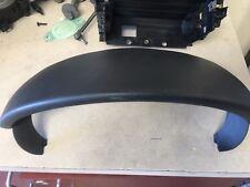 07 Porsche Boxster S 3.4L Dash Panel Cluster Speedometer Gauge Pod