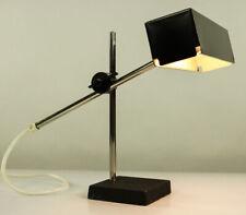 Lampen Designklassiker der 60er & 70er im Vintage Retro