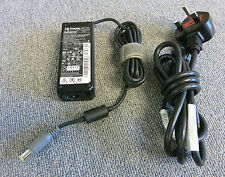 Original Lenovo 65W Laptop / Notebook AC Adapter 20V 3.25A - 92P1154, 92P1153
