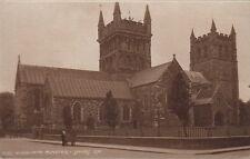 Judges Ltd Inter-War (1918-39) Collectable Postcards