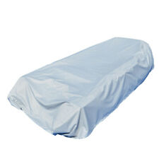 Inflatable Boat Cover For Inflatable Boat Dinghy 12ft to 13ft