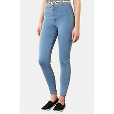 NK Classic Blue High Waist STRETCHABLE Jeans