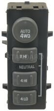 Standard TCA13 NEW 4WD Switch CADILLAC,CHEVROLET,GMC