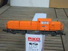 Piko 59412 Diesellok G 1700 BB Kreisbahn Siegen-Wittgenstein KSW,Neu,UVP:105 €