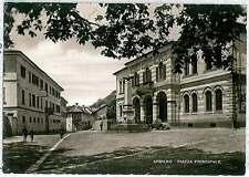 CARTOLINA d'Epoca NOVARA provincia : Armeno