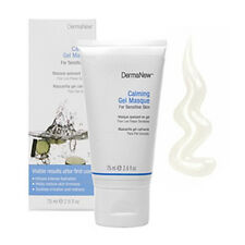 DermaNew  Calming Gel Masque 2.6 fl oz