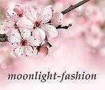 moonlight fashion