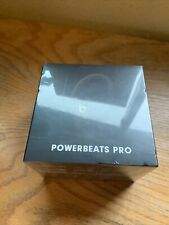 Beats by Dr. Dre Powerbeats Pro Moss Totally Wireless In Ear Headphones