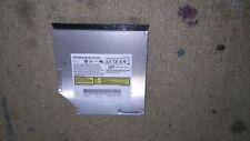 Graveur TS-L632 FUJITSU ESPRIMO V5505 MS2216