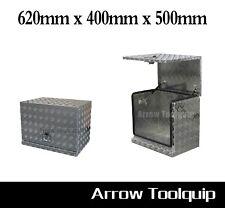 Aluminium Toolbox Generator Tool Box Caravan Ute Toolbox