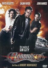 Dvd ROADRACERS - (1994)  ......NUOVO