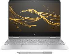"""HP - Spectre x360 2-in-1 13.3"""" Touch-Screen Laptop - Intel Core i7 - 16GB Mem..."""