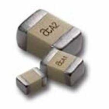 ATC600F (0805 Size) 0.6pF/250V +/-0.1pF, ATC600F0R6BT250XT, 50pcs