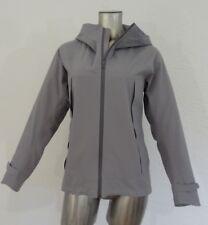 UNIGLO BlockTech women's water repellent wind proof stretch parka jacket S