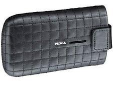 Étuis, housses et coques Nokia Universel pour téléphone mobile et assistant personnel (PDA)