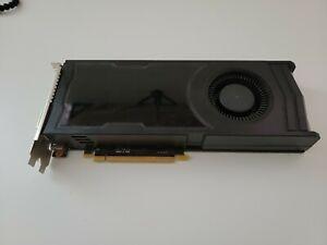 Msi Nvidia Geforce Gtx 980 4gb