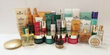 Nuxe Skincare Creams, Lotions, Moisturisers, Anti - Ageing Products - 23 Lines