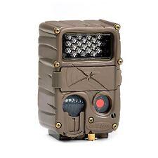 Cuddeback Model E2 Long Range IR Infrared Micro Trail 20MP Game Hunting Camera
