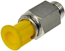 Dorman (Oe Solutions)   Connector/Pigtail  800-637