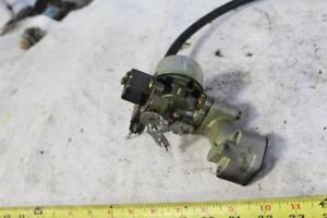 Toro power clear 5.5 HP tecumseh  snowblower  carb carburetor parts 38586
