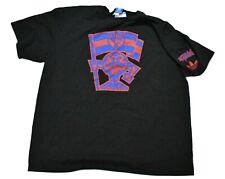 adidas Mens FC Dallas Football Club Soccer Mr. Pitch Shirt NWT L, 2XL