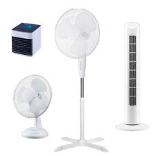 Mini Klima USB Klimaanlage Luftkühler Standventilator Tischventilator Ventilator