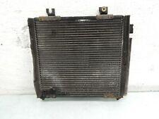 Suzuki Ignis FH 1,3 61KW Klimakühler Klimakondensator 190064