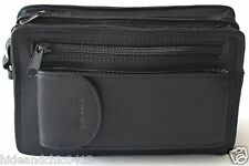 Genuine Leathers Pouch 11050