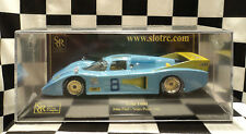 Slot Racing Company 01710 Lola T600 Sears Point 1981 1/32 SRC 01710 / 017010