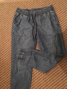 Ladies H&M Jeans Size 12