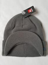 bonnet Quiksilver T.U neuf valeur 25€