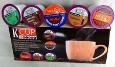 ASEAN Variety Keurig K-CUP (Vietnam and Philippines), 2 boxes, 20 keurig capsule
