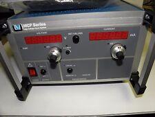 Ultravolt FuG Electronik High Voltage Supply MCP 35-200