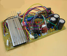 Suitable for  air conditioner inverter external motherboard A745051