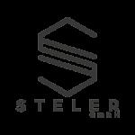 steler-gmbh
