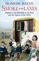 Smoke In The Lanes: Happiness and Hardship on the Road with the Gypsies in the,